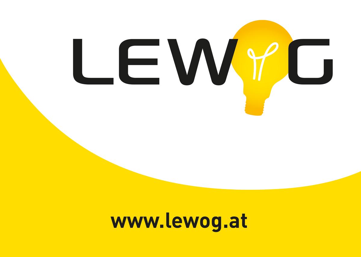 Lewog